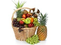 category-fruits