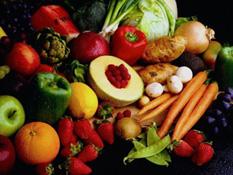 category-vegetables