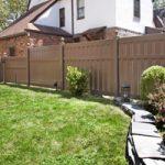 Fencing Design Services