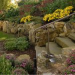 Hardscaping Design Services