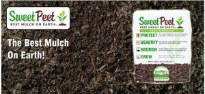 Sweet Peet Best Mulch On Earth Zainos Nursery Garden Center