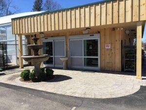 Store Zainos nursery garden-center Jericho-Turnpike Westbury NewYork