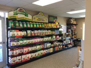 Fertilizers - Store Zainos nursery garden-center Jericho-Turnpike Westbury NewYork