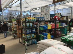 Fertilizers Bags - Fertili Liquid - Store Zainos nursery garden-center Jericho-Turnpike Westbury NewYork